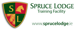 Spruce Lodge Training